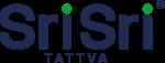 LogoSST