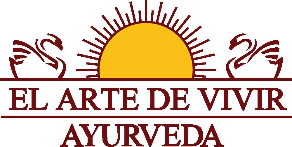 Originado en la India hace más de 5.000 años, el Ayurveda es un estilo de vida, una ciencia y el arte de vivir bien.